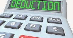 Deducerea cheltuielilor si TVA la masina inregistrata pe firma