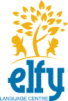 Client firma de contabilitate Accountable: Elfy Language Centre