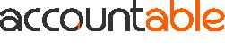 Logo-Accountable