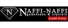 Clienți firma de contabilitate: Framsteg Group
