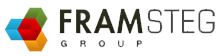 LogoFramstegGroup