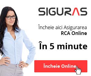 asigurare-rca-online-siguras