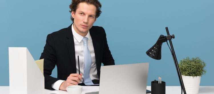 Schimbare administrator firma