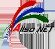 Clienți firma de contabilitate Accountable: Allso NET