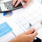 expert contabil servicii expertiza contabila expertiza contabila bucuresti sector 3 ilfov
