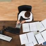 firma de contabilitate servicii contabilitate bucuresti sector 3 ilfov contabil