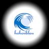 Client firma de contabilitate Accountable: Hohenblau