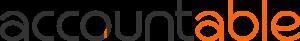 logo.accountable#1