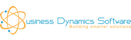 Client firma de contabilitate Accountable: Business Dynamics Software