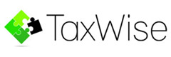 Client firma de contabilitate Accountable: Taxwise