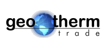 Clienți firma de contabilitate Accountable: Geotrade.ro