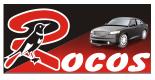 Clienți firma de contabilitate Accountable: Rocos