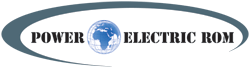 Client firma de contabilitate Accountable: Power Electric