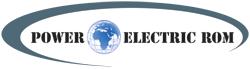 Client firma de contabilitate Accountable: Power Electric