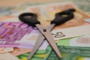 Procedura de rambursare de TVA