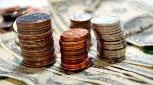 declararea veniturilor din strainatate pana la 25 mai 2016